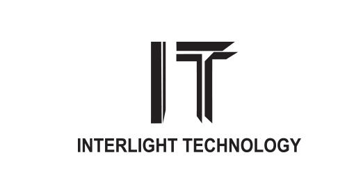 Interlight Technology - Trusted Indoor And Outdoor LED Display As A LED Supplier in Malaysia