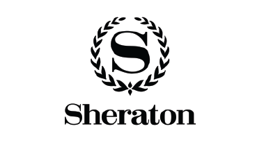 Indoor/Outdoor LED Display Services For Sheraton Malaysia