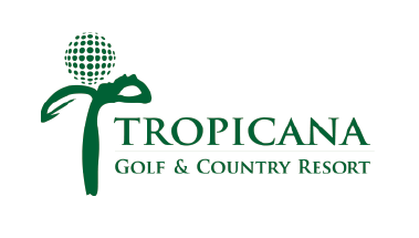 Indoor/Outdoor LED Display Services For Tropicana