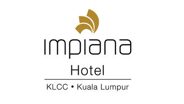 Indoor/Outdoor LED Display Services For Impiana Hotel