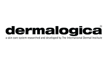 Indoor/Outdoor LED Display Services For Dermalogica