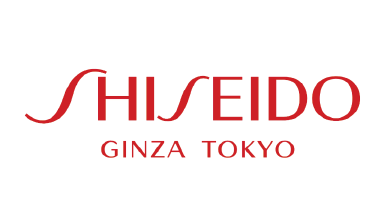 Indoor/Outdoor LED Display Services For Shiseido Malaysia