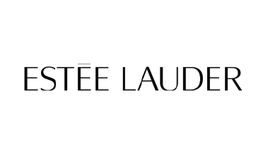 Indoor/Outdoor LED Display Services For Estee Lauder Malaysia