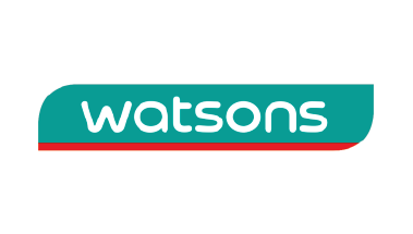 Indoor/Outdoor LED Display Services For Watsons Malaysia