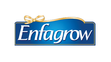 Indoor/Outdoor LED Display Services For Enfagrow Malaysia