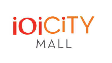 Indoor/Outdoor LED Display Services For IOI City Mall