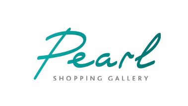 Indoor/Outdoor LED Display Services For Pearl Shopping Gallery