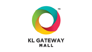 Indoor/Outdoor LED Display Services For KL Gateway Mall