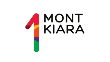 Indoor/Outdoor LED Display Services For 1 Mont Kiara
