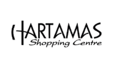 Indoor/Outdoor LED Display Services For Hartamas Shopping Centre
