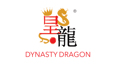 Indoor/Outdoor LED Display Services For Dynasty Dragon