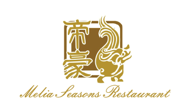 Indoor/Outdoor LED Display Services For Melia Seasons Restaurant