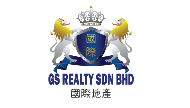 Indoor/Outdoor LED Display Services For GS Reality Sdn Bhd