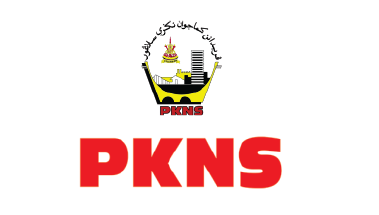 Indoor/Outdoor LED Display Services For PKNS