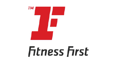 Indoor/Outdoor LED Display Services For Fitness First