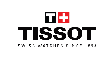 Indoor/Outdoor LED Display Services For Tissot