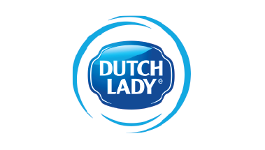 Indoor/Outdoor LED Display Services For Dutch Lady Malaysia