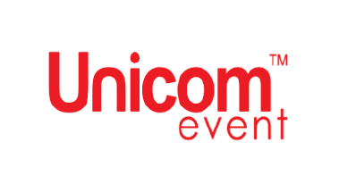 Indoor/Outdoor LED Display Services For Unicom Event