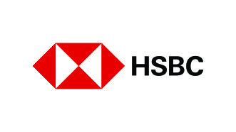 Indoor/Outdoor LED Display Services For HSBC