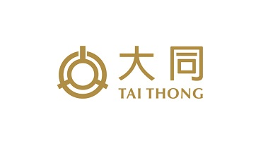 Indoor/Outdoor LED Display Services For Tai Thong