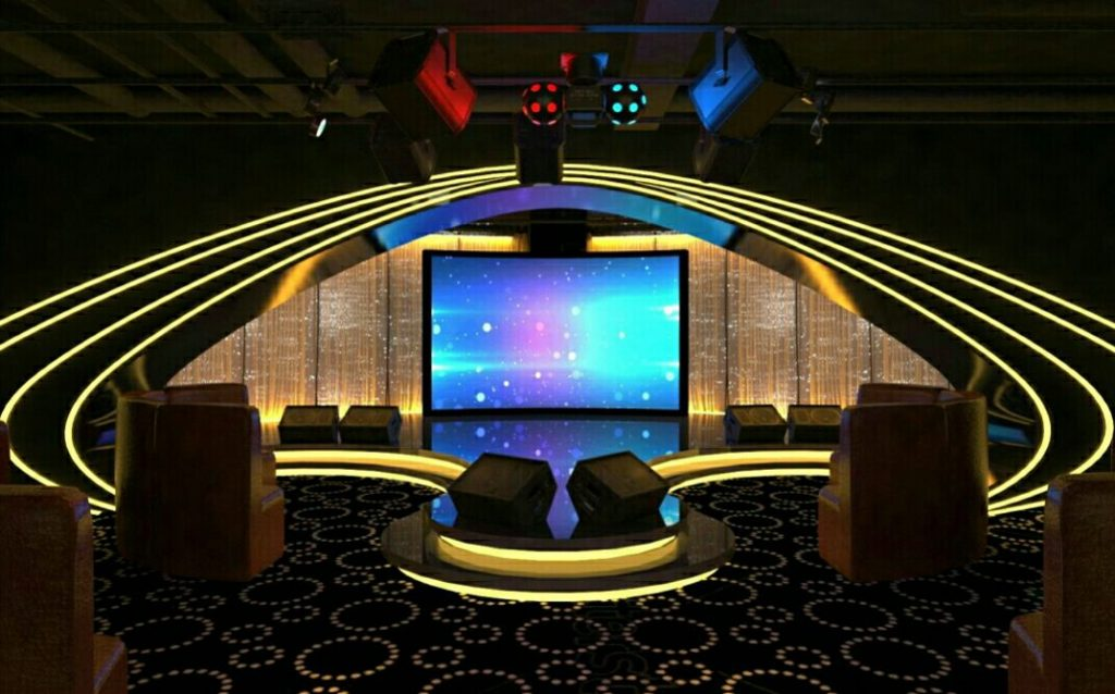 LED Display Screen Supplier in Malaysia