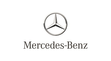 Indoor/Outdoor LED Display Services For Mercedes