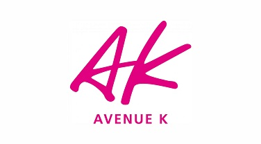 Indoor/Outdoor LED Display Services For Avenue K
