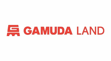 Indoor/Outdoor LED Display Services For GAMUDA Land