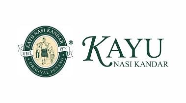 Indoor/Outdoor LED Display Services For Kayu Nasi Kandar